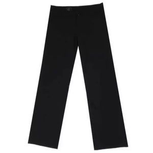 Patagonia Pants - <Patagonia> Intercontinental Pants Hiking Outdoors